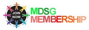 MDSG MEMERSHIP